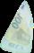 Money généré par Cashpad POS - Caisse Enregistreuse iPad