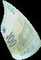 Cash généré par Cashpad POS - Caisse Enregistreuse iPad