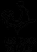 Restaurant Les Fous de L'Ile, utilise Cashpad POS - Caisse Enregistreuse iPad