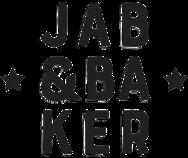 Fast Food Jab&Baker, utilise Cashpad POS - Caisse Enregistreuse iPad