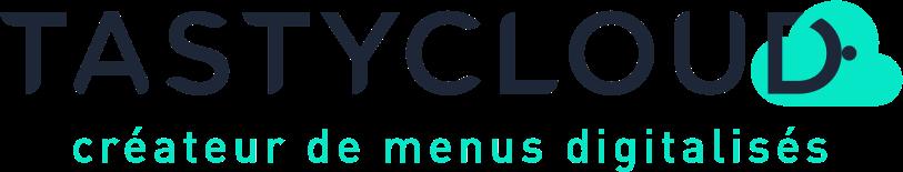 TastyCloud - Partenaires pour les restaurants Cashpad +