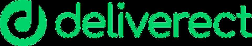 Deliverect - Partenaires pour les plateformes de livraison pour les restaurants Cashpad +
