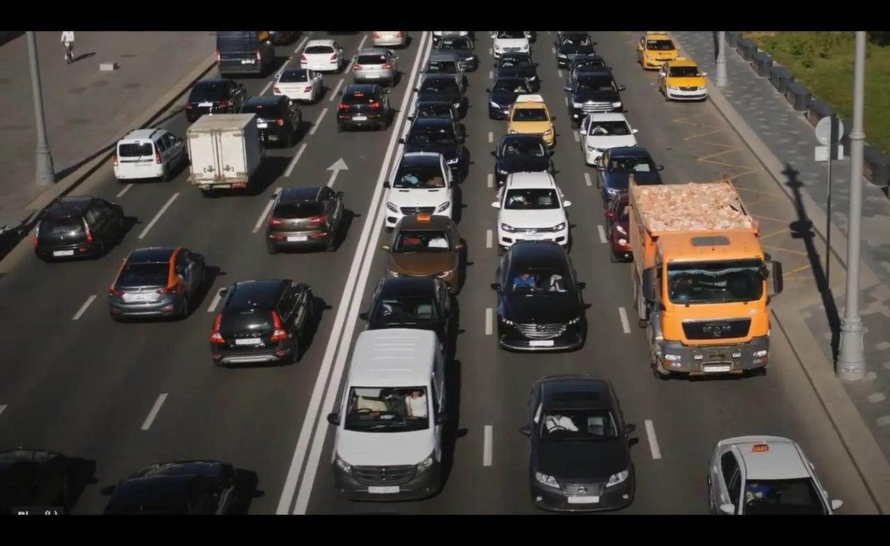NanoSUN Hydrogen Refuelling for Road Transport