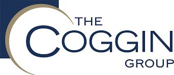 The Coggin Group