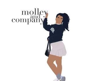 molleyandcompany