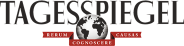 tagesspiegel-logo