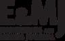 emj-logo