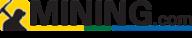 mining.com logo