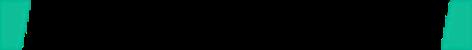 huffing-logo