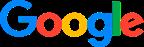 Google colorful logo