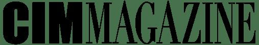 cim-magazine-logo