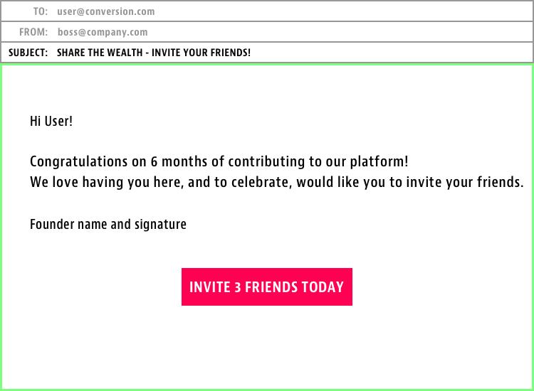 invite only contributors