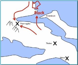 battle-strategy-map