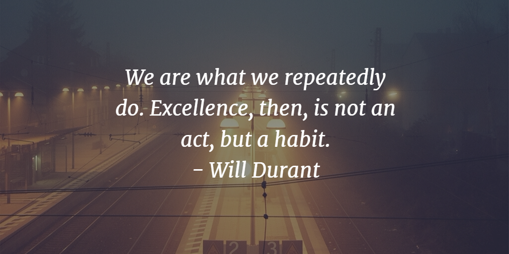 will durant quote