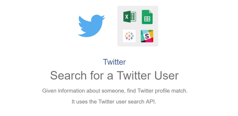 twitter ads - blockspring