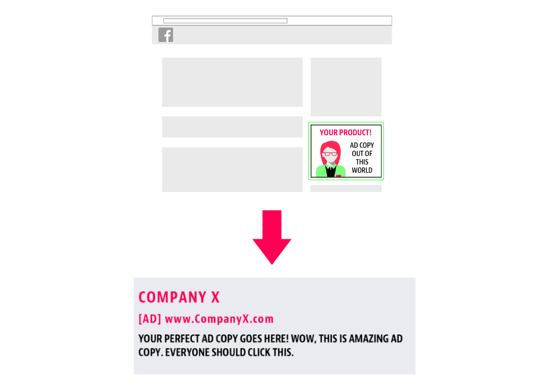 new ad platform