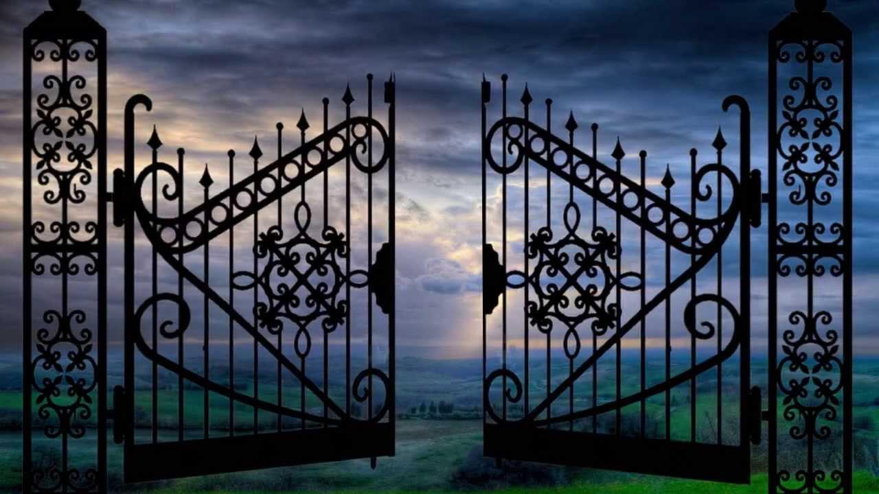 Hiring Gatekeeper