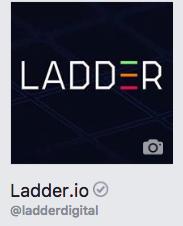 Facebook Grey Verification Badge