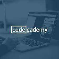Marketing Web Development certification