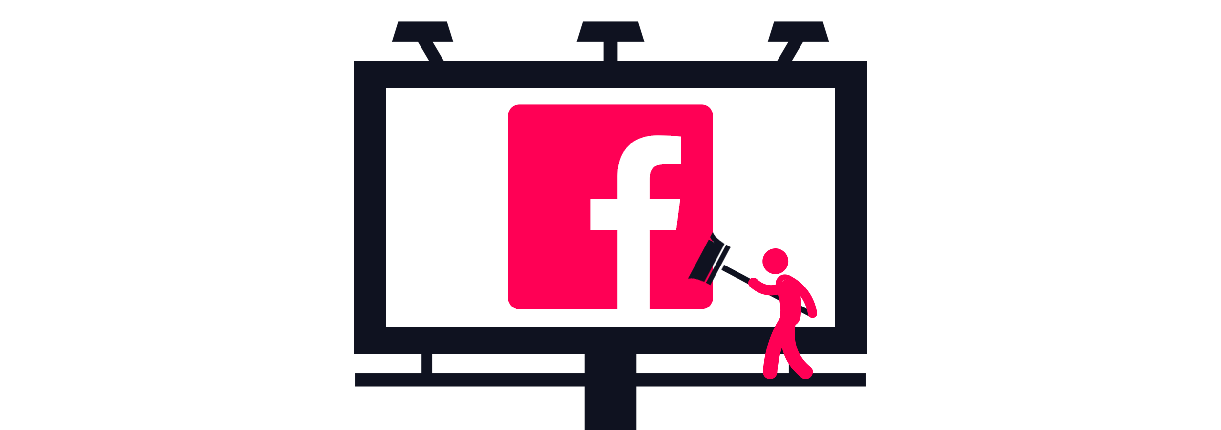 5 Cheap and Effective Ways to Run Facebook Ads A/B Tests
