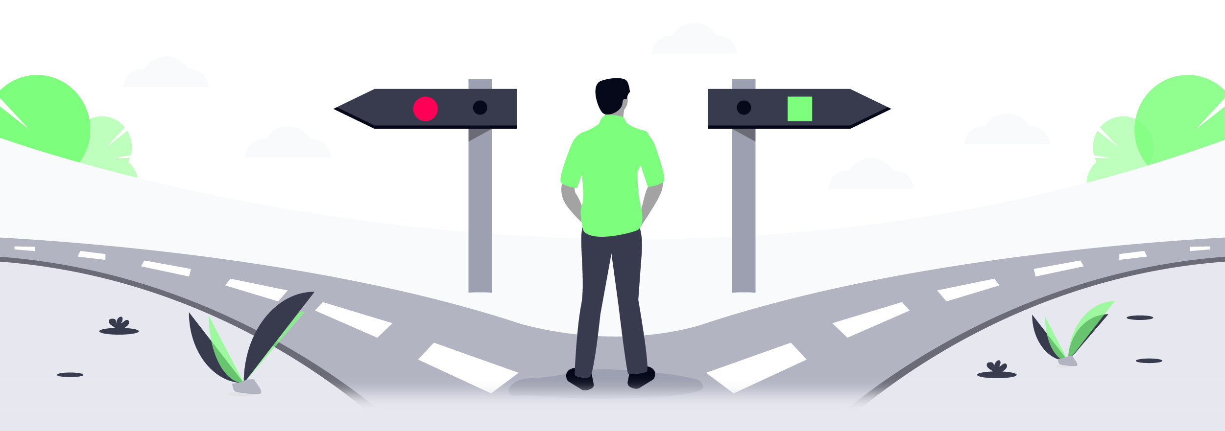 Growth Strategies 2019: Choosing the Right Path for Your Business