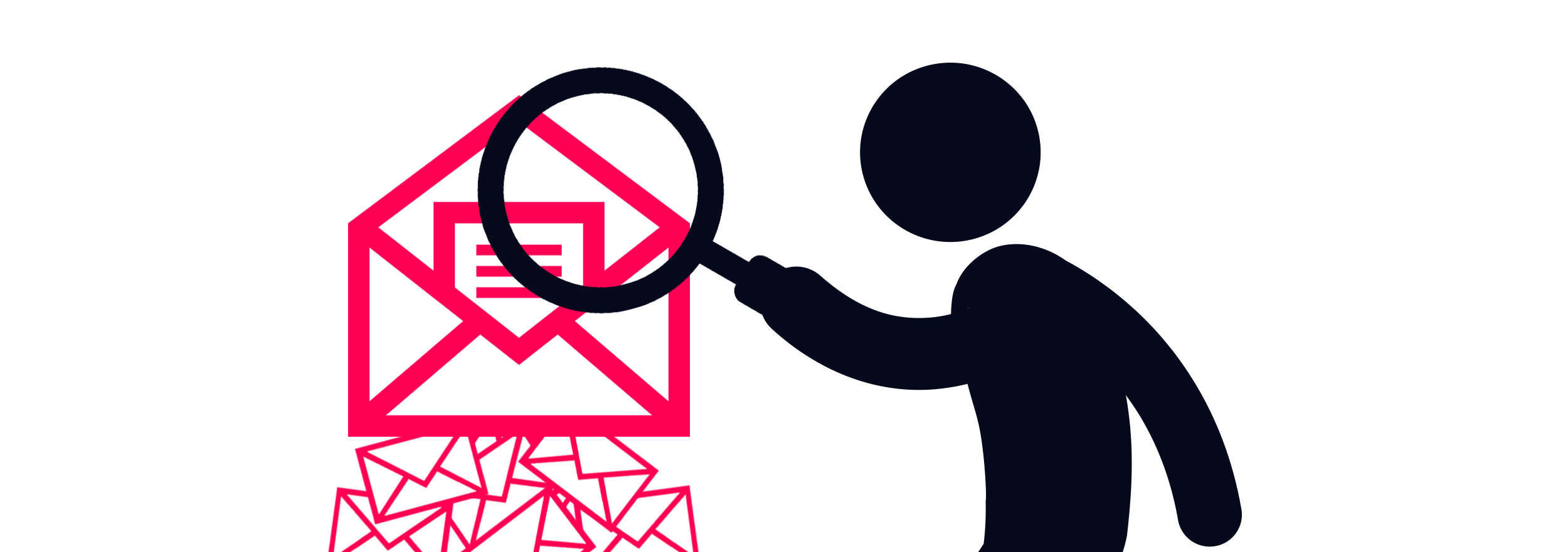 We Audited Our Email Marketing Campaigns. Here's What We Learned:
