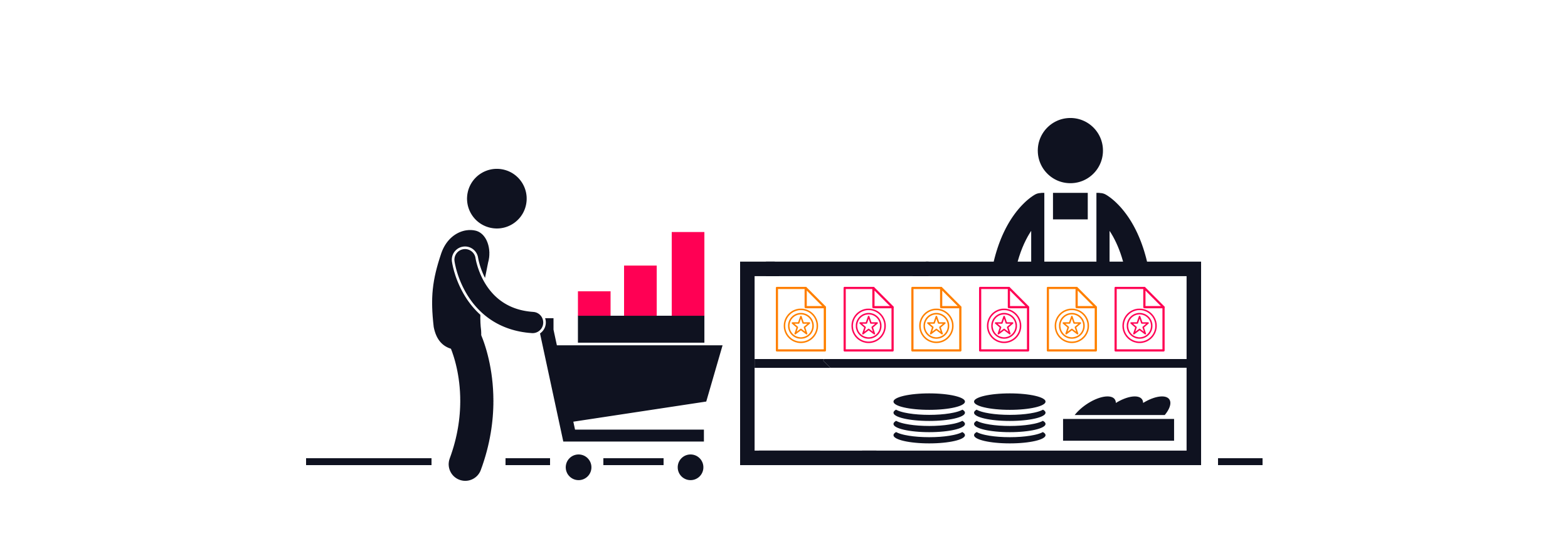 6 Essential Marketing Tactics to Grow Your eCommerce Store