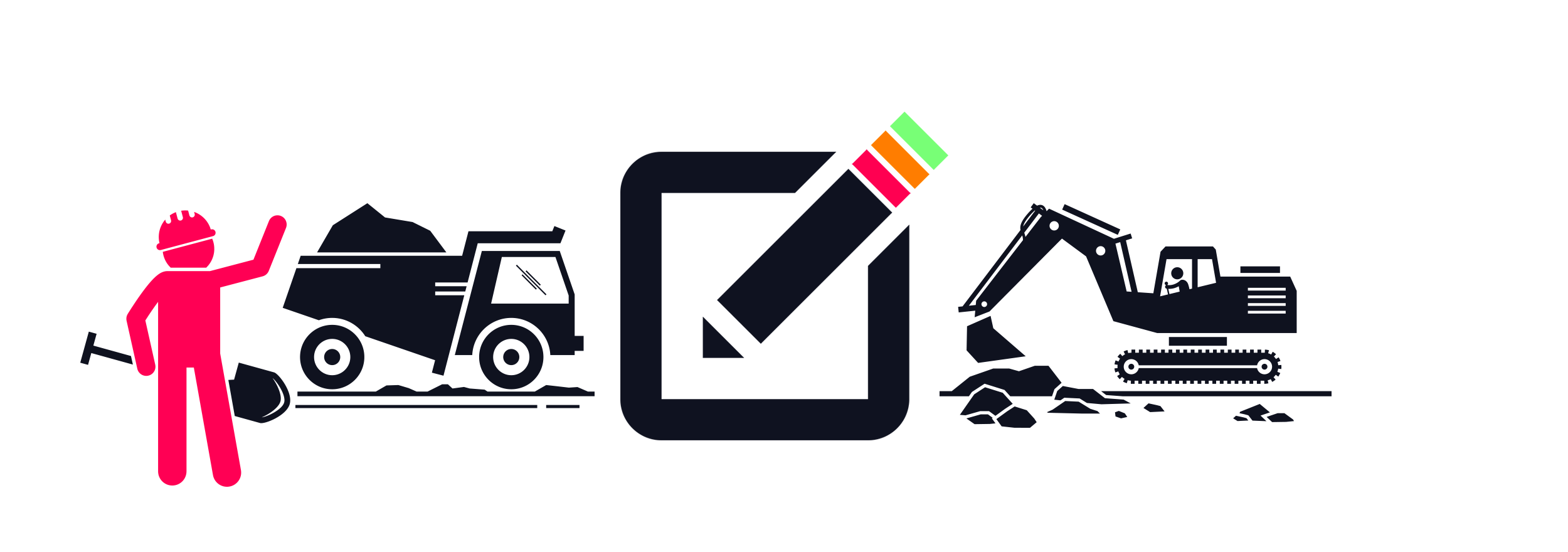 Our Content Publishing Schedule Isn't Working. Here's How We're Fixing It.