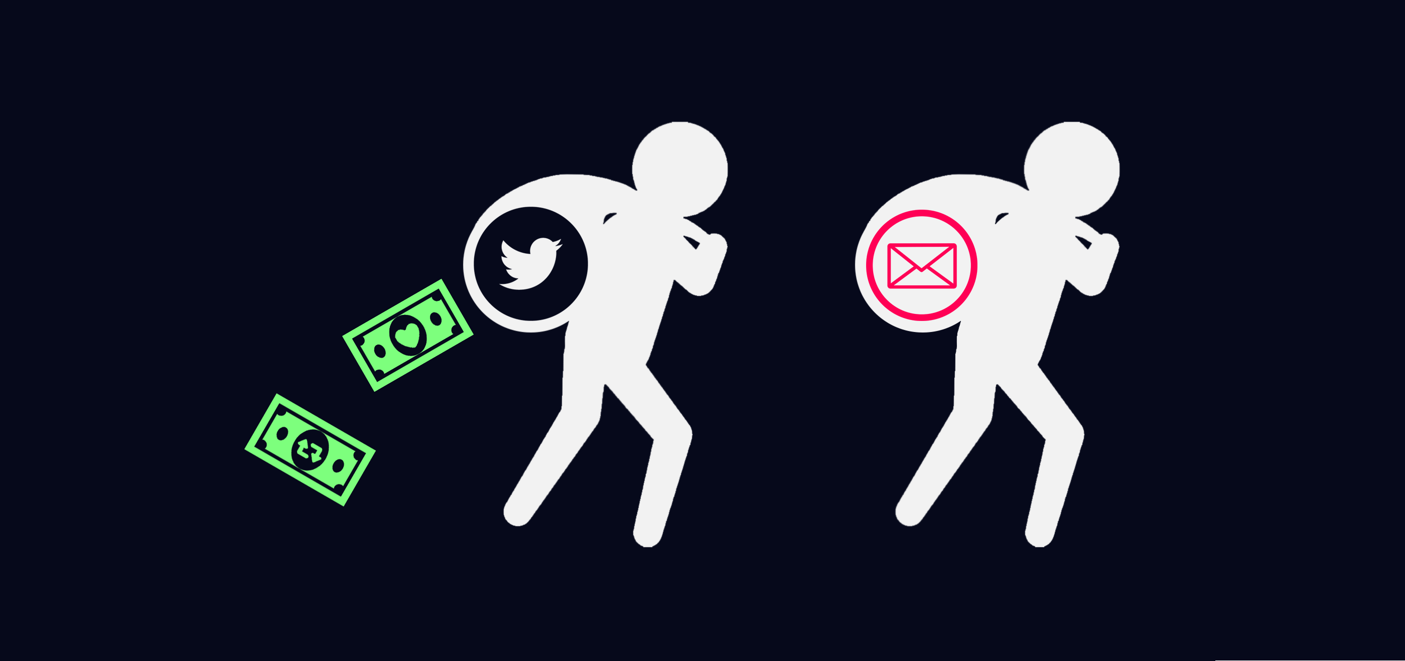 24 CRM Marketing Tactics We Stole From Twitter's Notification Settings