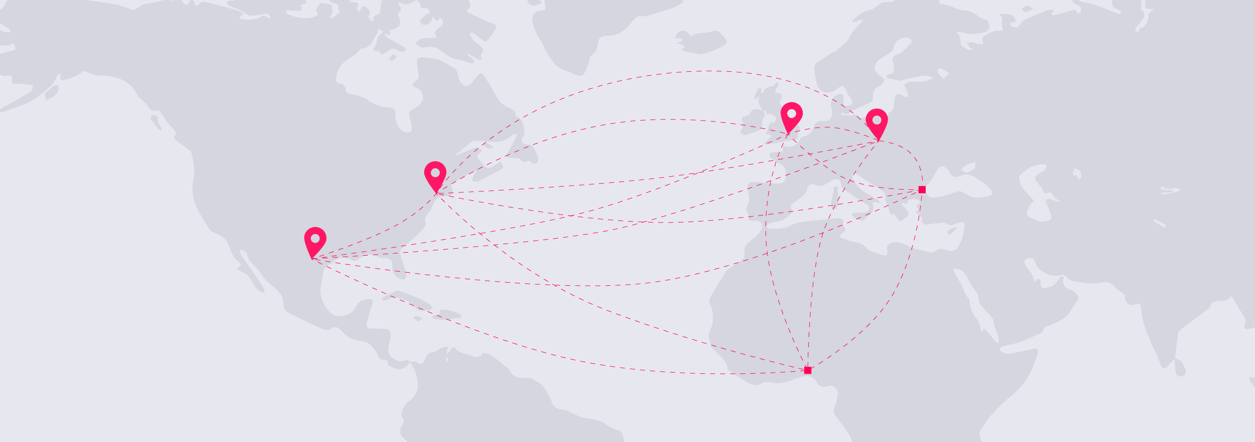How We Restructured Our Marketing Operations for Global Collaboration