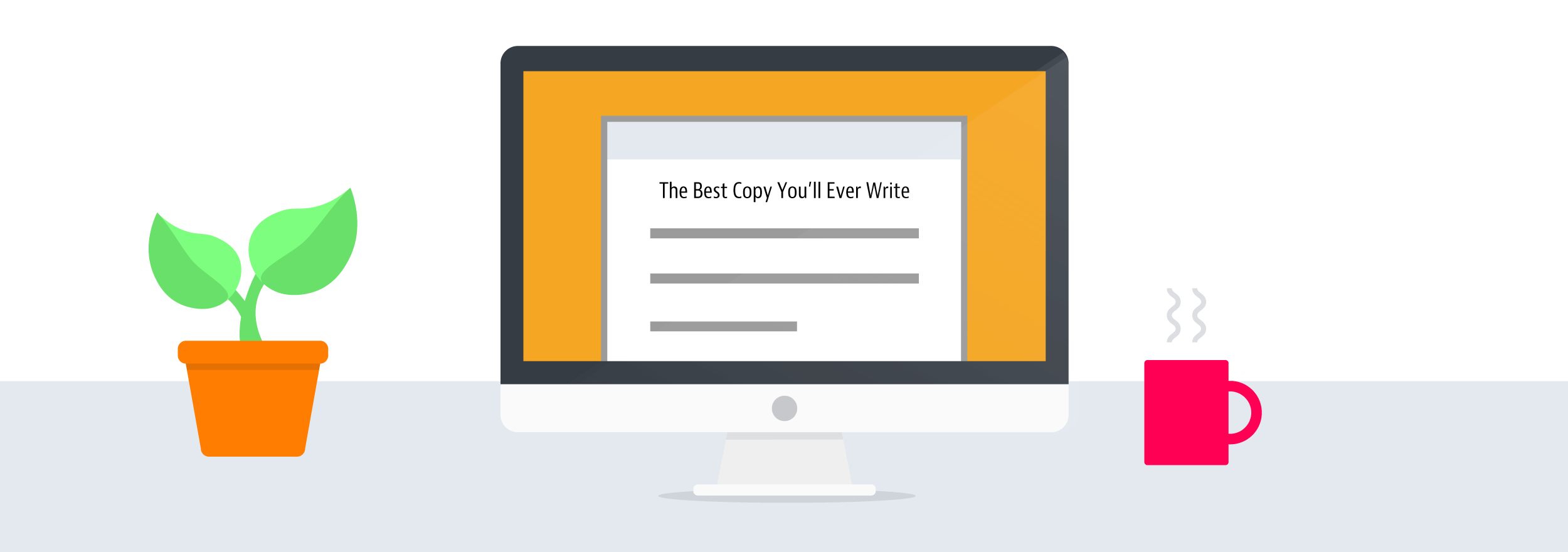 How to Optimize Ad Copy For Maximizing Lead Conversions