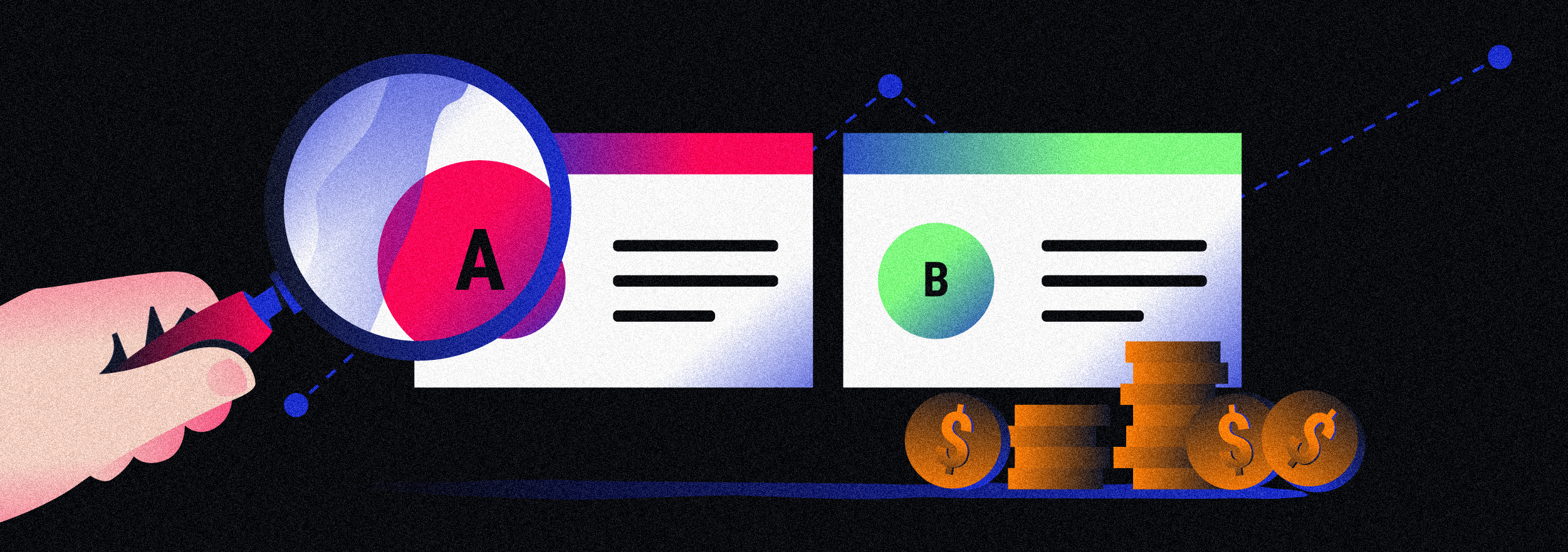 Creative Testing in Paid Search: Actionable Tips and Tricks