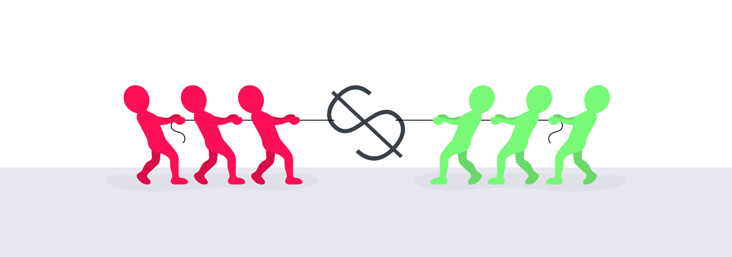 How to Align Your Marketing and Sales Teams for Exponential B2B Business Growth [Webinar Recap]