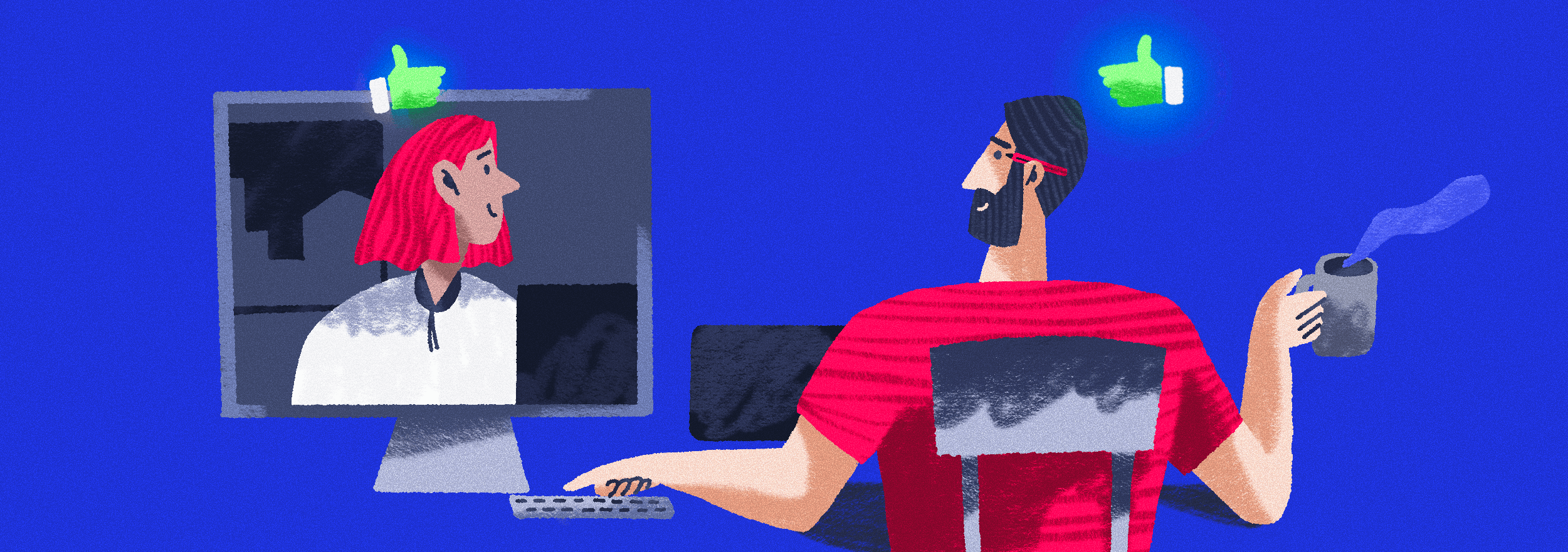 How To Speak To Creatives – 7 steps to working with creatives