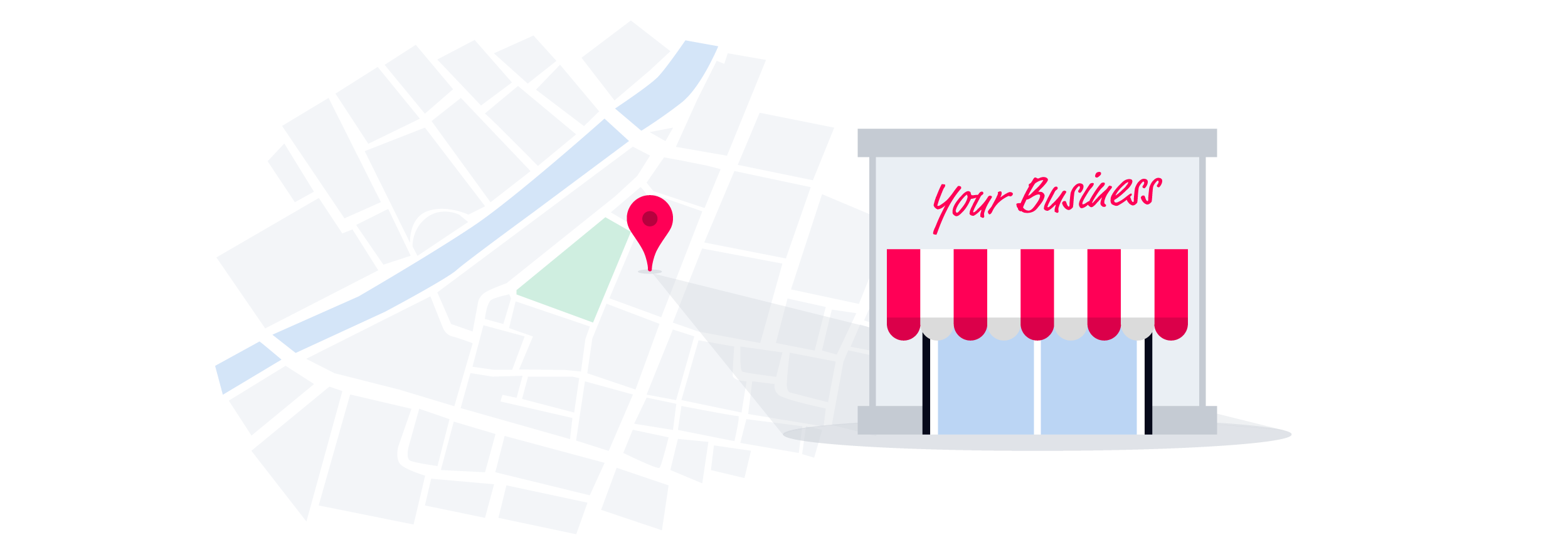 Local SEO: How to Rank Your Business in Google Maps and Search