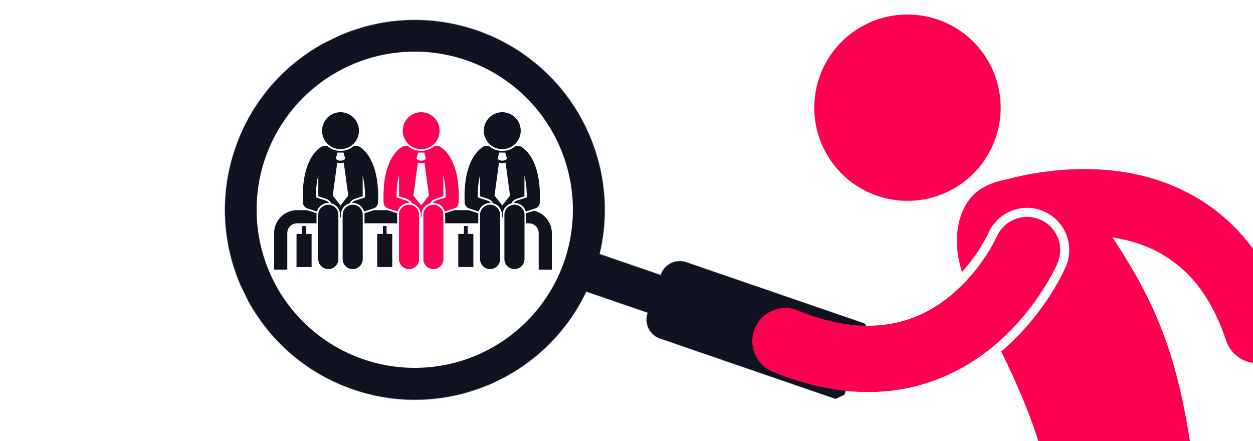 4 Recruiting Strategies to Find Top Marketing Talent for Small Agencies