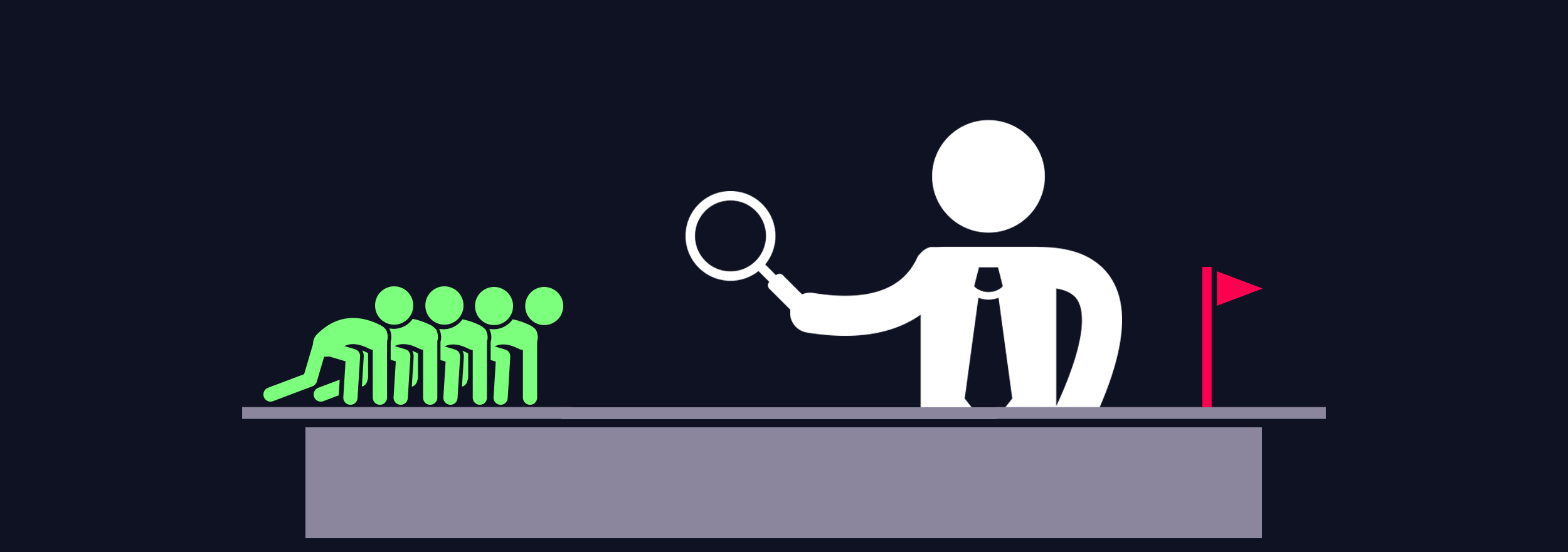 Market Research: Ladder's Competitors and Influencers