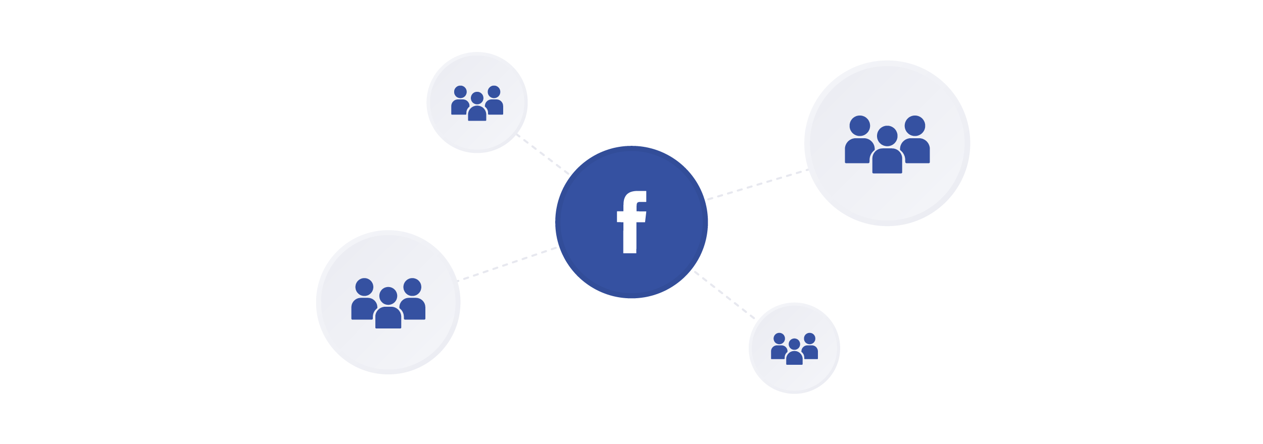 """2 Ways To Find Your """"Super Fans"""" Using Facebook Custom Audiences"""