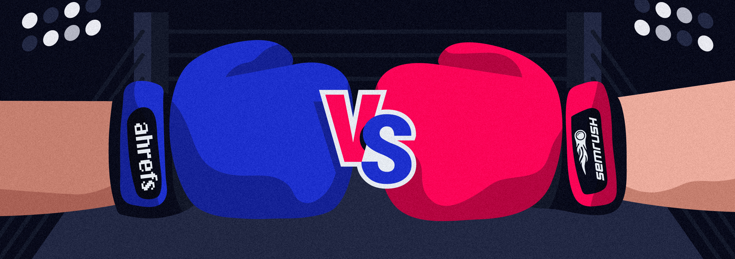 Ahrefs Vs SEMrush: Which SEO Tool Is Best For Your Business?