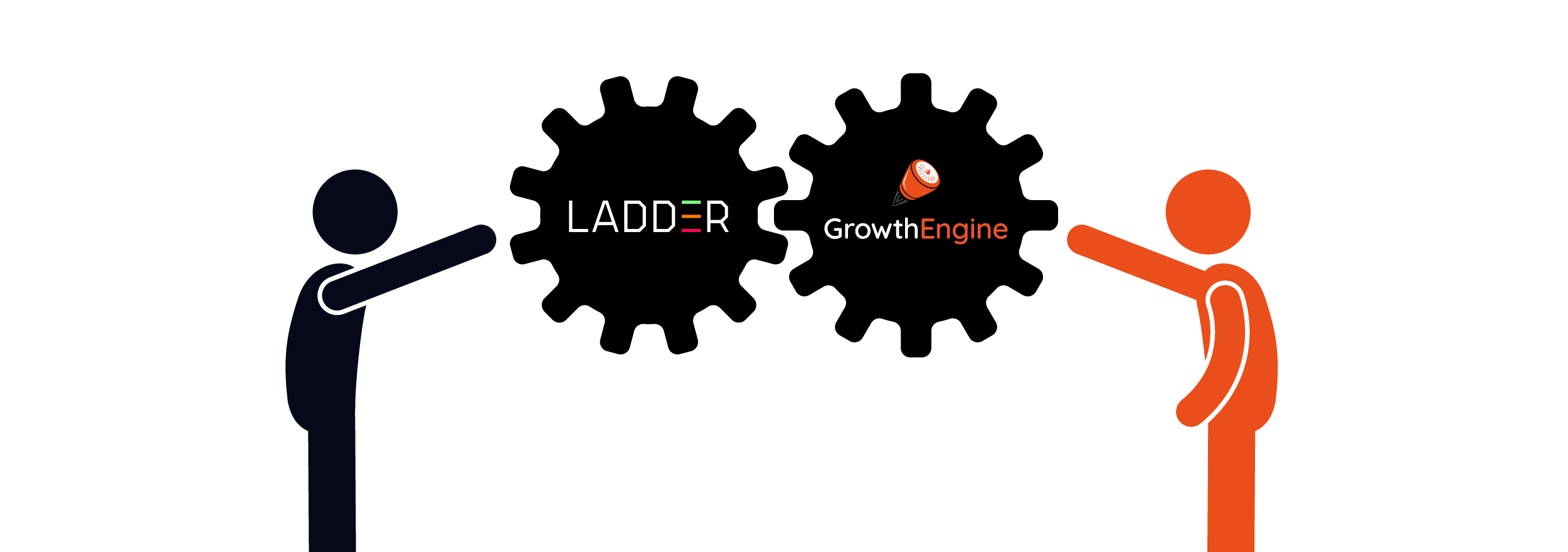 Acquiring A Growth Hacking Agency: Ladder's M&A Of Growth Engine