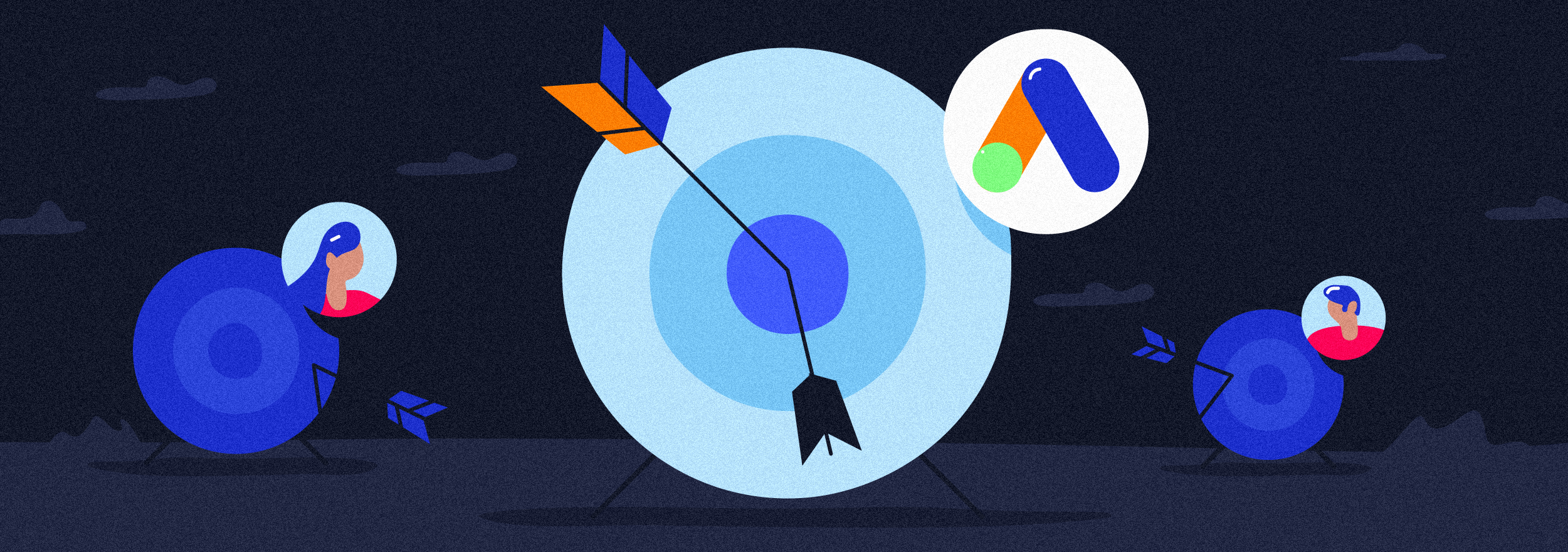 10 Google Ads Optimizations to give you quick results in 2020