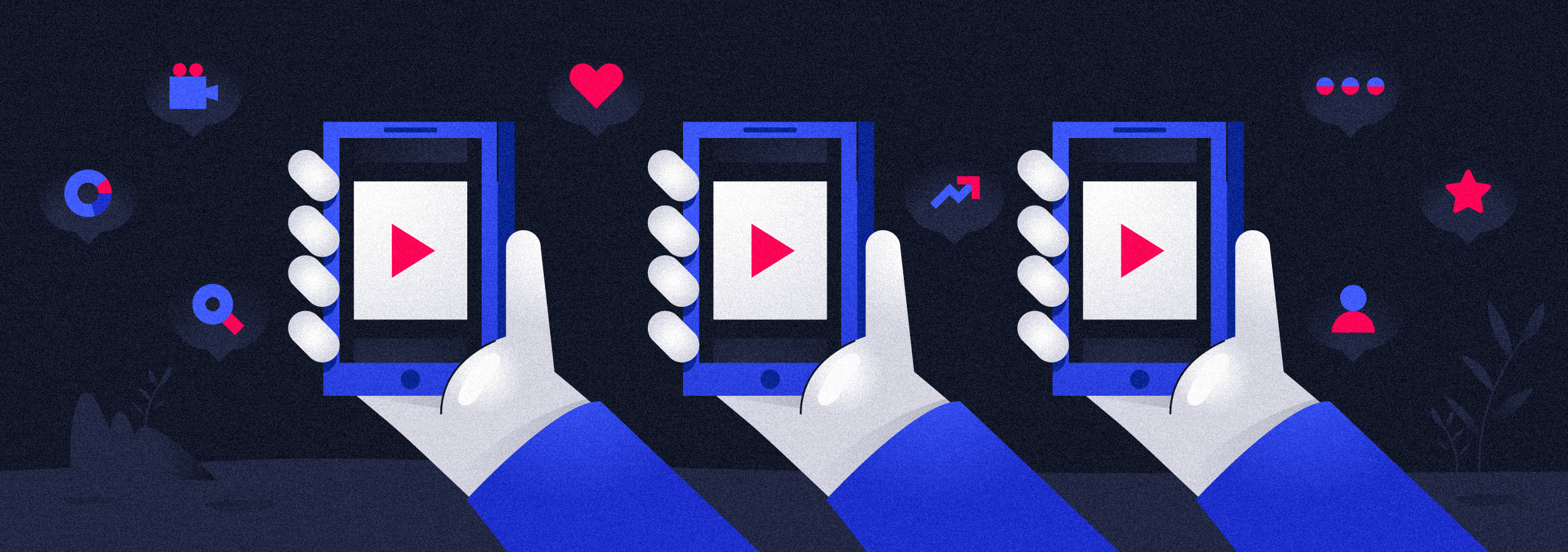 What Is Video Marketing? Benefits, Challenges, and Best Practices