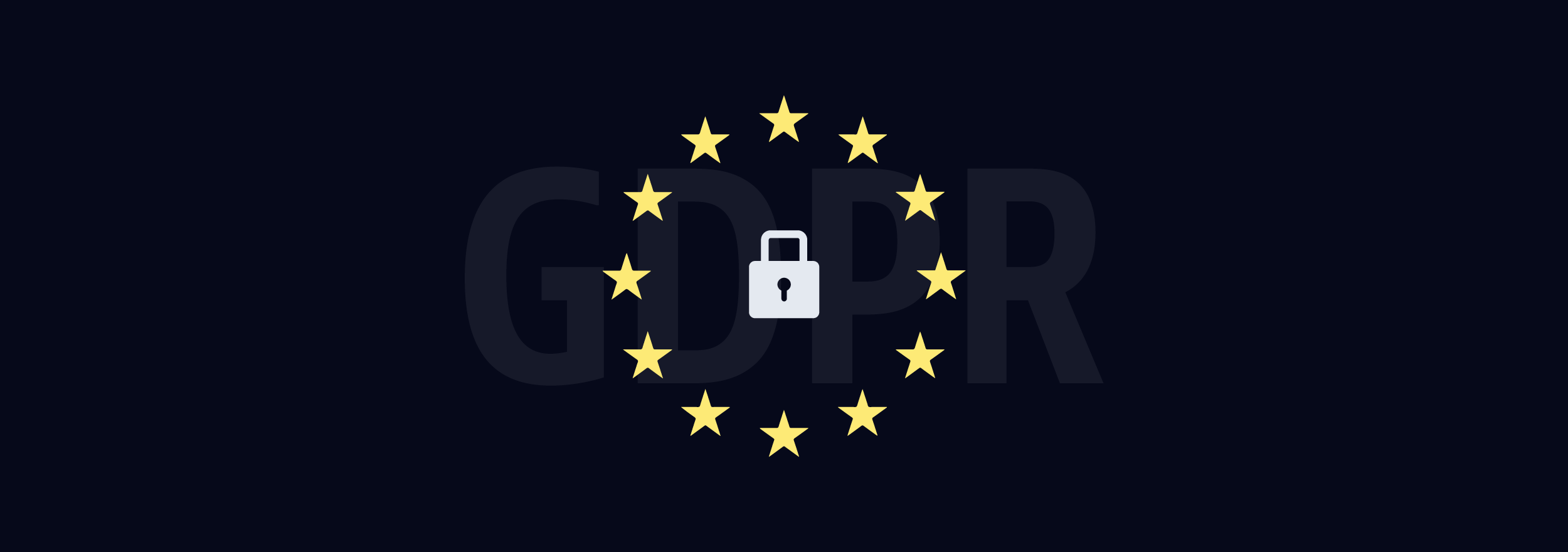 GDPR and Growth Hacking: The Definitive Guide For Marketers
