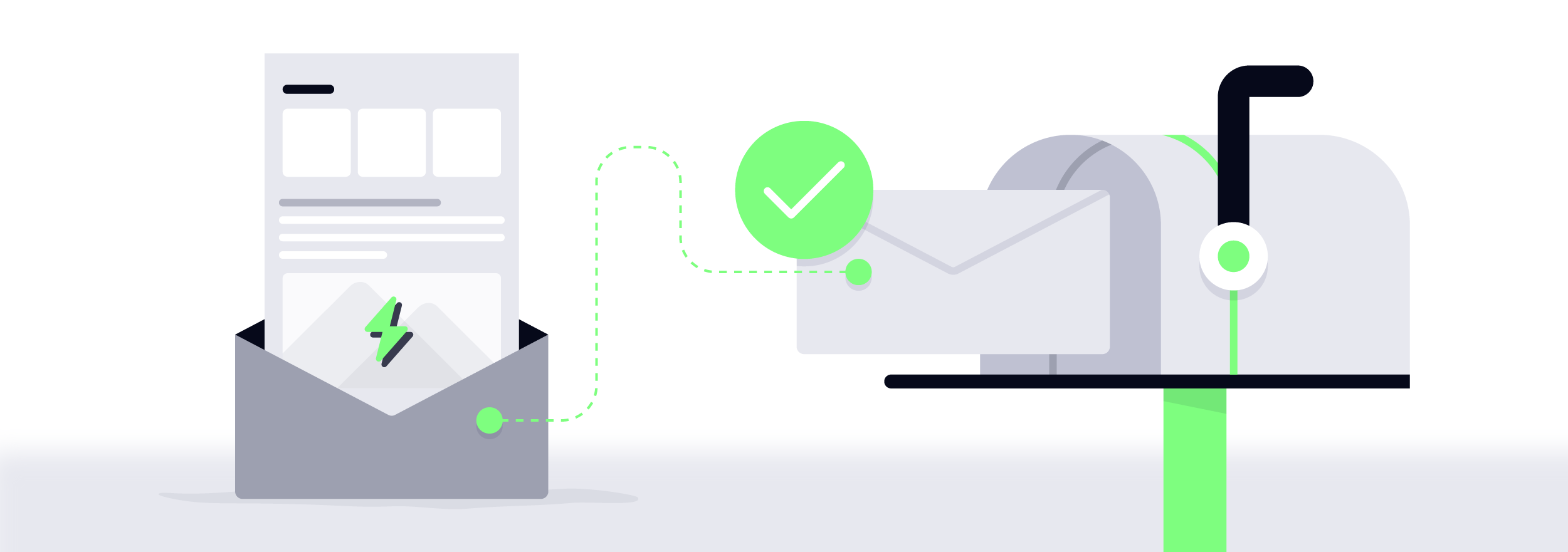 5 Email Deliverability Best Practices to Boost Your Inbox Reach