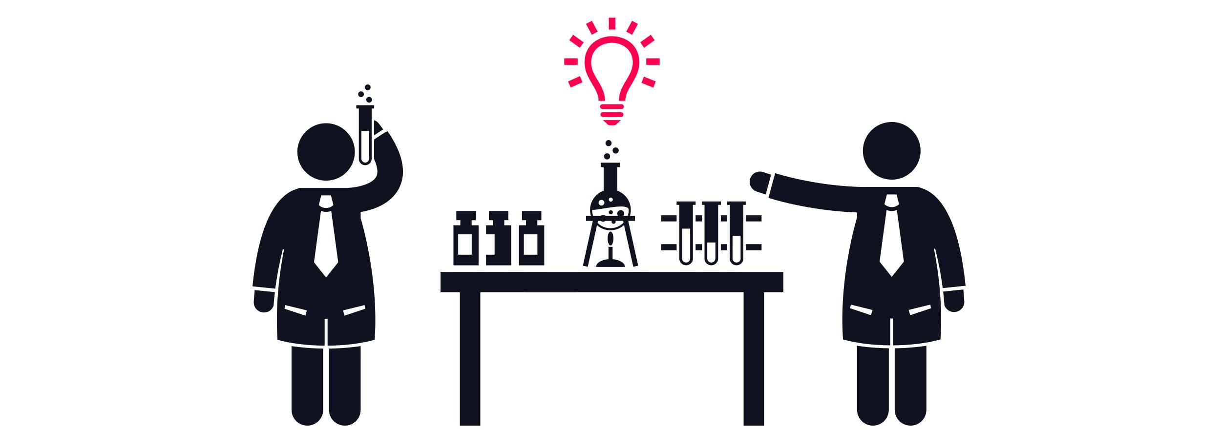 5 B2B Blog Post Ideas That Just Work