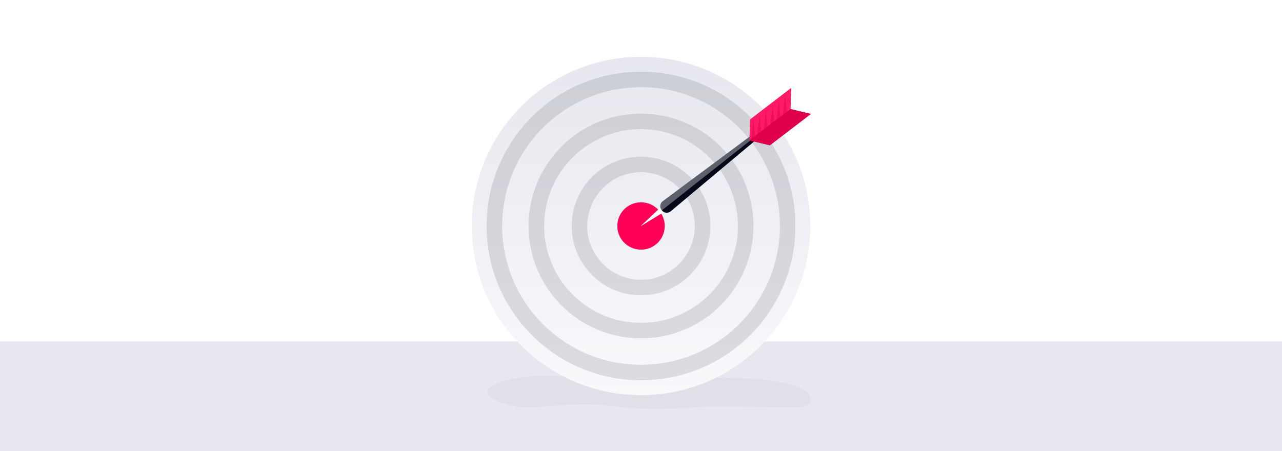 Retargeting Ads: What They Are — And 12 Brilliant Ways to Use Them