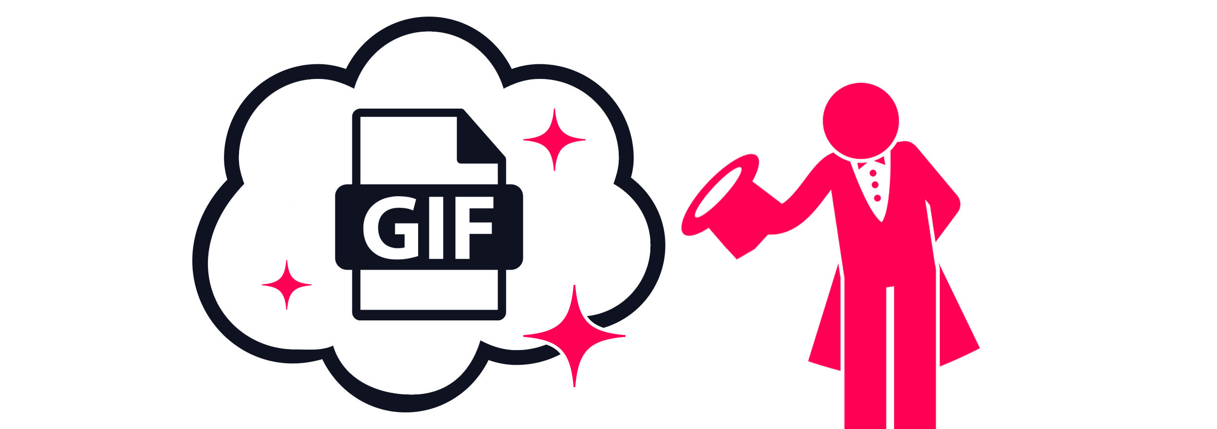5 Ways To Make An Animated GIF (Without Photoshop!)