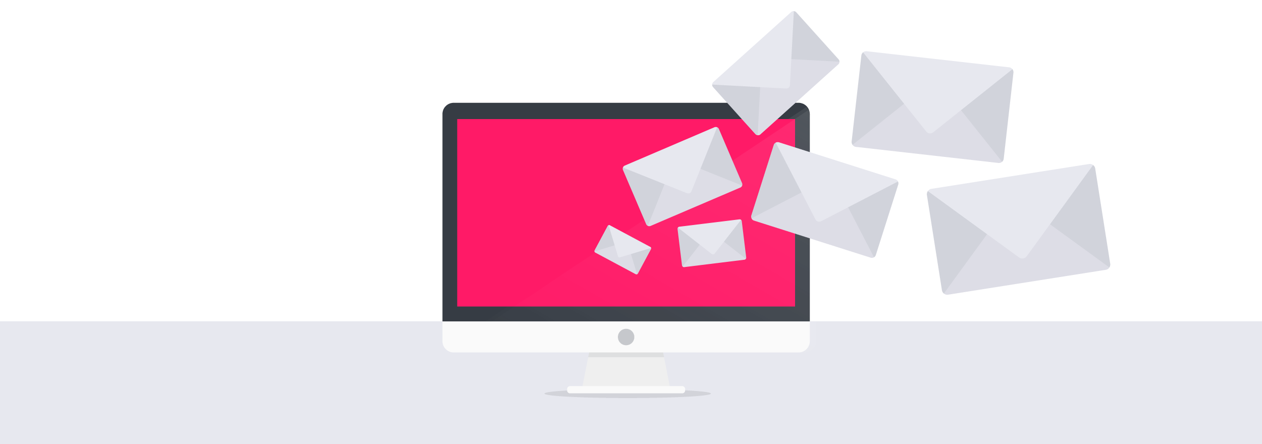 10 Effortless Ways To Grow An Email List