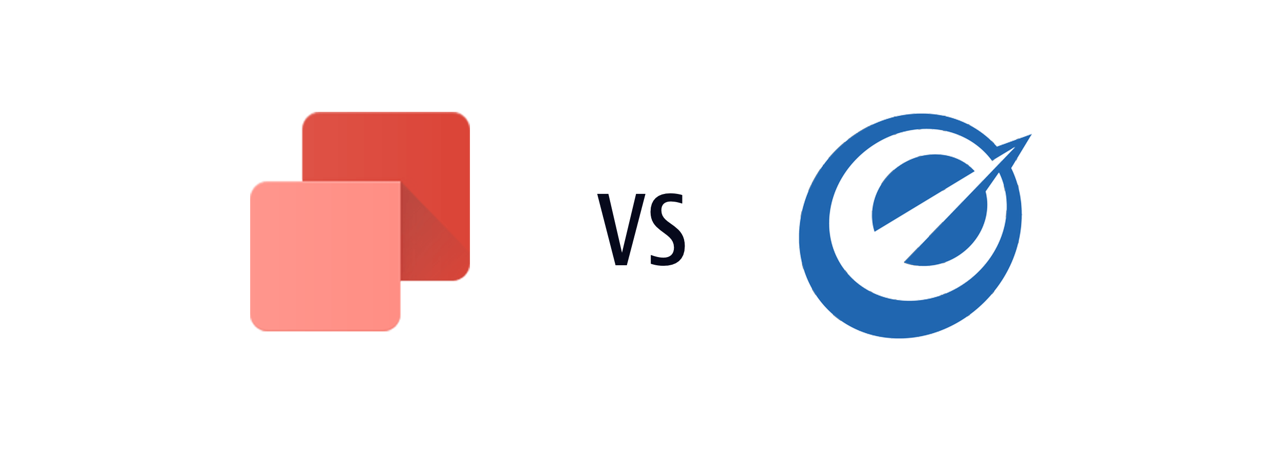 Why We're Ditching Optimizely for Google Optimize