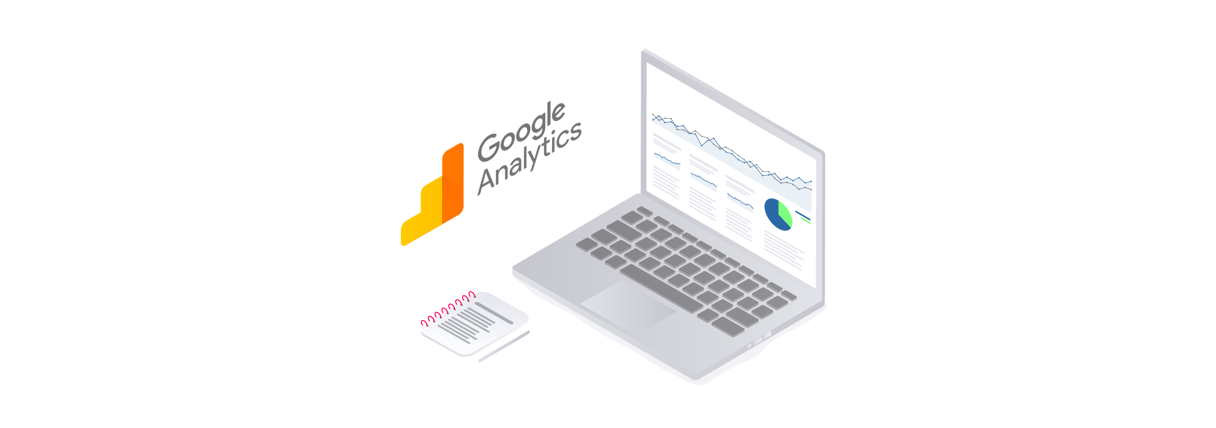 How Google Analytics Can Improve Your Content Marketing